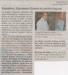 ArticlePresse-OF-060815