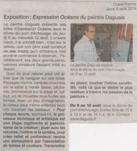ArticlePresse-OF-060815