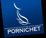 logo-pornichet1