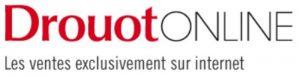logo-drouot-2